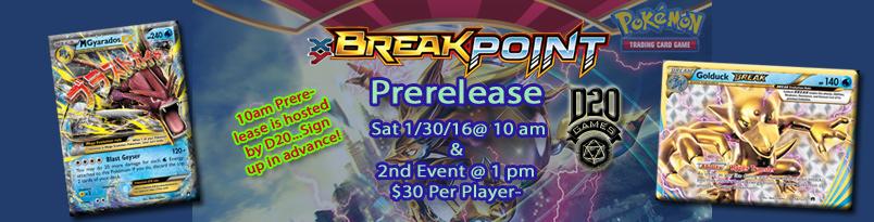 XY-BreakpointPrerelease